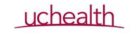 UCHealth Medical Group Logo